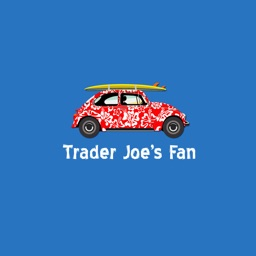 Store Guide for Trader Joes