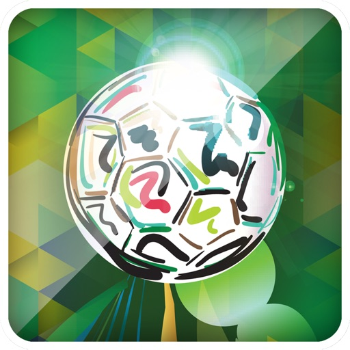 3D Soccer Field Foot-Ball Kick Score 2 - Fun-nest Girl and Boy Game for Free