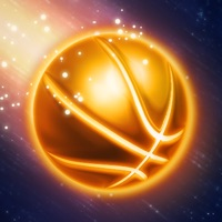 Codes for StarDunk Gold - Online Basketball in Space Hack