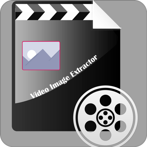 Video Image Extractor