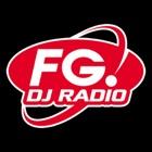 Radio FG icon
