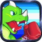 Roar Rampage icon