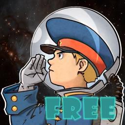 Galaxy Battles Free
