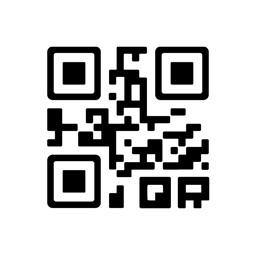FLAT QRCode Scanner