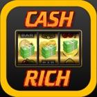 Cash Rich Casino icon