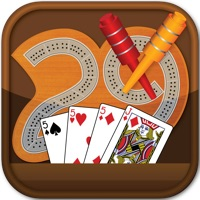 Codes for Royal Cribbage Lite Hack