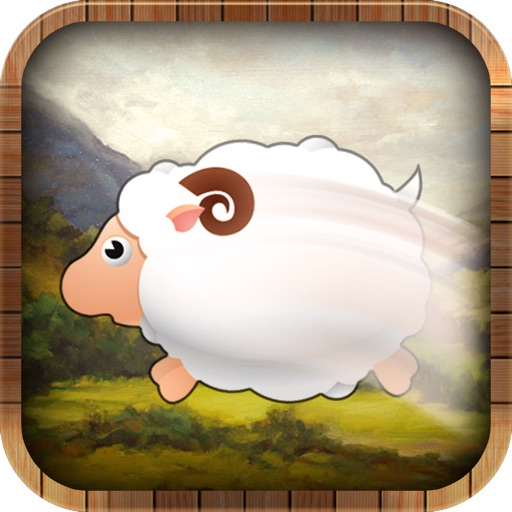 Free the Sheep icon