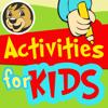 Activities 4 Kids 1