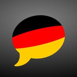 SpeakEasy German Lite ~ Free Travel Phrases with Voice and Phonetics