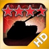 RISK™: The Official Game for iPad iPad