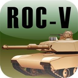 ROC-V