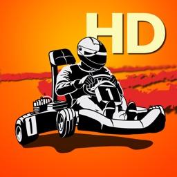 Go Karting HD