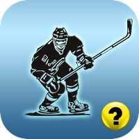 Codes for Ice Hockey Quiz - Top Fun Jersey Uniform Game Hack