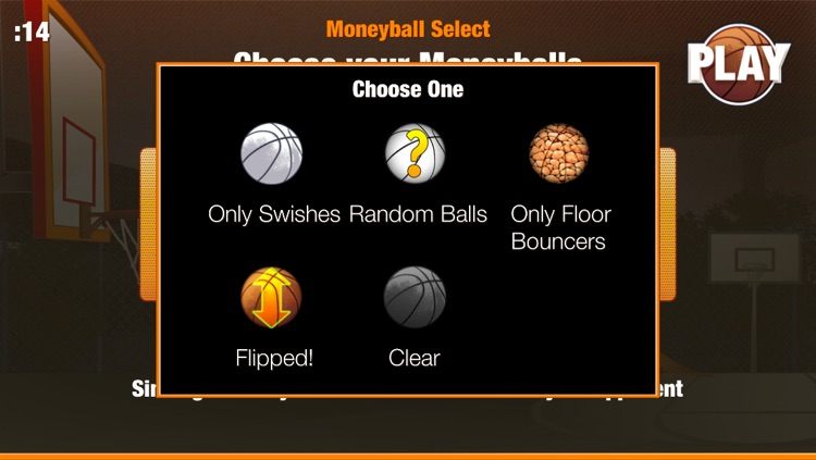 Hoops! Free Arcade Basketball screenshot-3