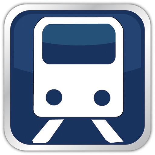 Metro AR Chicago