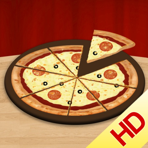 iPizza HD
