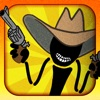 Stickman Stampede Horse Racing Free Live Multiplayer Game