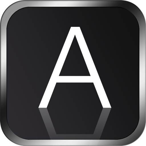 ArchiText - sentence generator