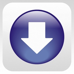 Image Downloader - Download & Save All Images from web page