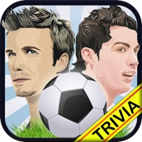 Hack Football player logo team quiz game: guess who's the top new real fame soccer star face pic