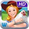 Farm Frenzy 3 HD Free (ファームフレンジー 3 HD Free) - iPadアプリ