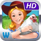 Farm Frenzy 3 HD Free icon