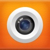 FirstCamera - The Camera for Kids - iPhoneアプリ
