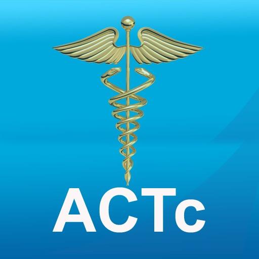Anesthesia Clinical Tutor & Calculator (ACTc)