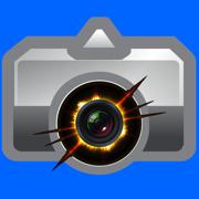 快速Fire摄像机-采取很多照片快速和方便