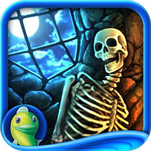 Gravely Silent: House of Deadlock (Full)