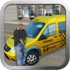 Mobster Taxi - iPhoneアプリ