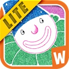 A day at the Circus - Lite icon