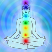 Chakra Balancing And Energy Healing app review