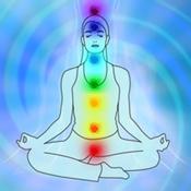 Chakra Balancing And Energy Healing app review