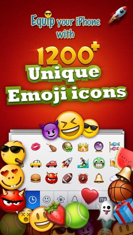 Emoji ∔