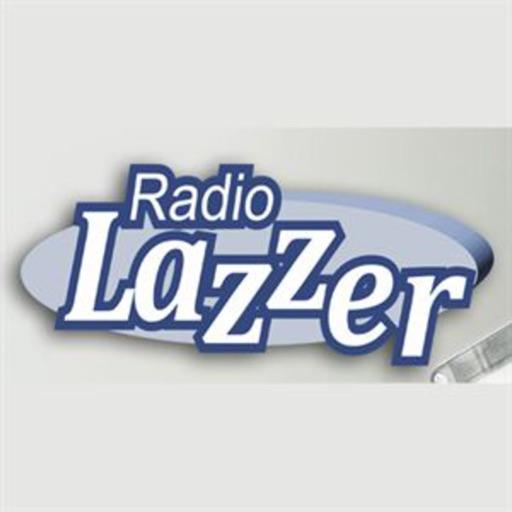 Radio Lazzer
