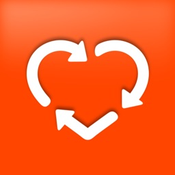 Zones - Cardio Interval Training Companion & Fitness Timer