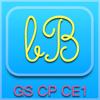 Ecriture cursive traditionnelle : minuscules et majuscules - GS, CP, CE1