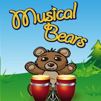 Codes for Musical Bears HD Hack
