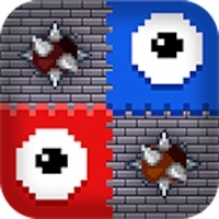 Codes for Cube Slide Escape - Can You Outsmart the Nine Dots and Boxes? : A fresh puzzle game 2014 Hack
