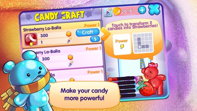 Candypot! screenshot-4