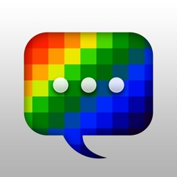 Color SMS free