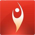 外语教育网校 icon