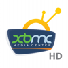 XBMC Media Player HD