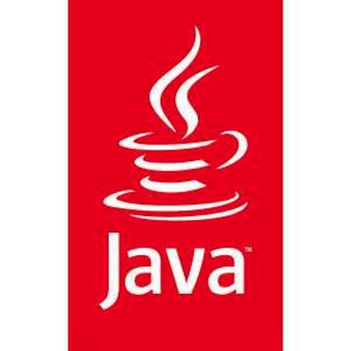 Java SDK 7 API Reference