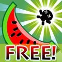 Watermelon! – FREE