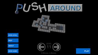 Push Around-1