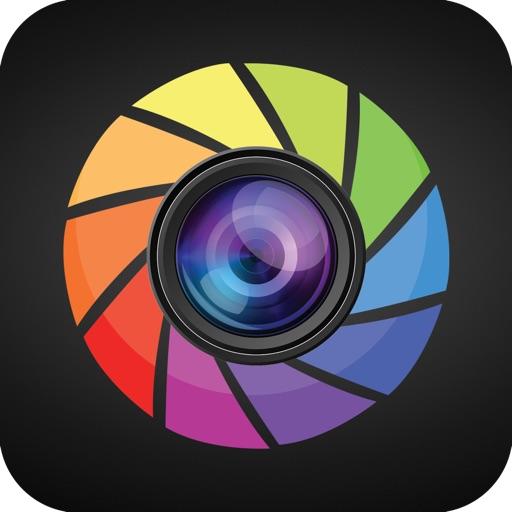Cam+ icon