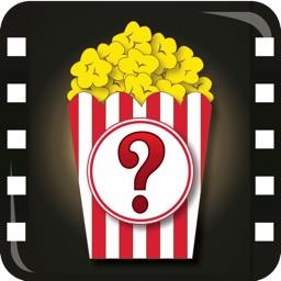 Movie Quizzle™ 2