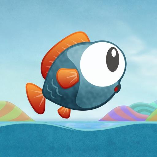 Tiny Nemo